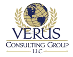 Verus Consulting Group